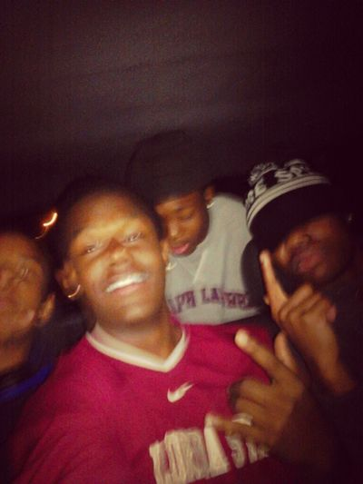 Hotboxxingg