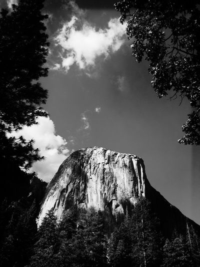Blackandwhite Yosemite Yosemite National Park California EyeEm Nature Lover Nature Outdoor Photography Outdoors Adventure Blackandwhite Photography The Great Outdoors Sommergefühle Ansel Adams Inspired