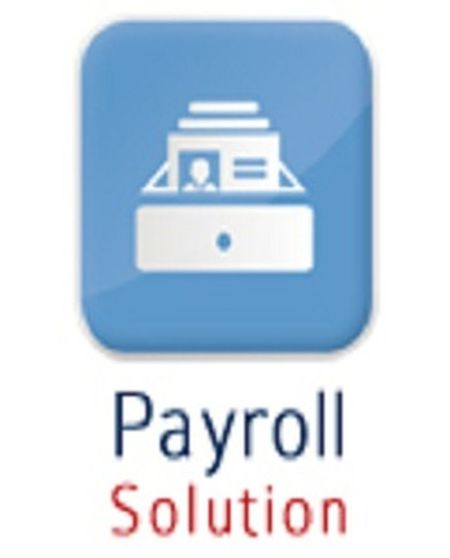Payroll solution software in Jaipur, India which incorporates recruitment, Flexi profit arranging, asset management, employee management, training management, leave and attendance, execution, employee self service, manager self service, separation management, asks me, user management, report manufacturer and help work area. Accounting Software Finance Billing Software Finance Management Software Finance Management Software In India Finance Management Software In Jaipur Finance Management System Finance Management System In India Finance Management System In Jaipur Payroll Payroll Processing Payroll Software Payroll Solution Software