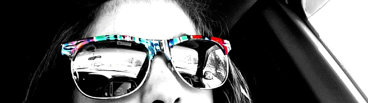 Things I Like This Week On Eye Em Black And White Collection  This Week On Eyeem Snapchat Summer Feeling*-* Sunshine Forever Sunshine Day Repost Eyeem Market Sunglass Selfie Looking Into The Future EyeEm Best Shots Shades Of Sky EyeEm Gallery This Is Me Sunglasses Human Meets Technology Showing Imperfection