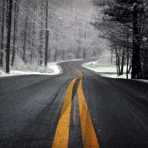 Road Winter Nature Tagstagram .app car cars instacars instaauto auto exotic_cars cargram carstagram amazing_cars autoporn tagsta fastcar motor motors autotrend picoftheday cargramm carswithoutlimits carsovereverything carsofinstagram thecarlovers carporn cargasm all_pixs motorsport caroftheday