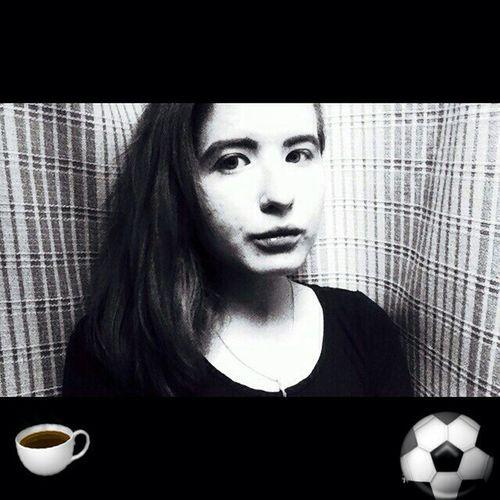 угостите чаечком)