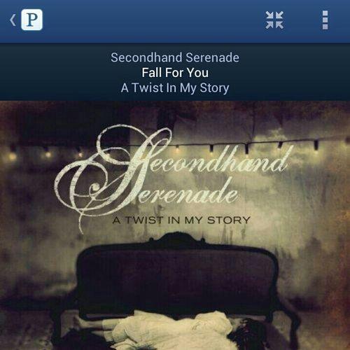Pandora Flow