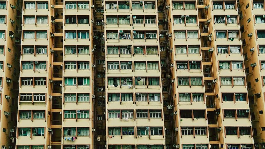Hong Kong arichitecture Architecture Poorness Lifestyles Cultures ASIA HongKong Bookshelf Library Book Business Finance And Industry In A Row Archives The Architect - 2018 EyeEm Awards