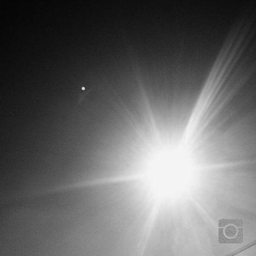 Thesunny Sun Suntoday Ilsole Sole Oggisole Ilsoleinbiancoenero Suninblackandwhite Blackandwhite Bw Biancoenero Bn