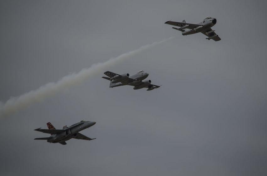 Jet Fighter RAAF Royal Australian Air Force Afterburner Aviation Aviationphotography Fighterjet Fighterjets Heritage Military Military Airplane