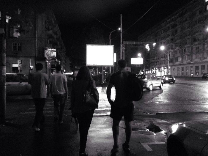 Tbilisi Travel Photography georgia OneNight