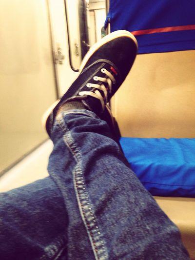 Ini sikil... gawe sepatu... ngomong opo toh... wkwkwkwkwkkwkkwkwk First Eyeem Photo