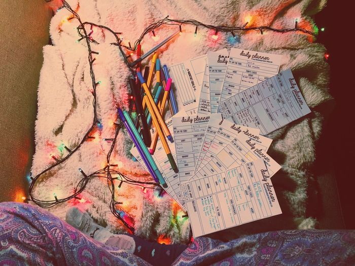 Studying Hometime Study Hard Studytime Exams Winter Cute Relaxing Girlythings