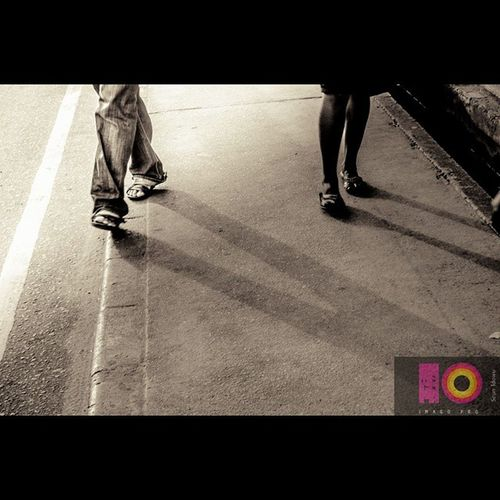 Paths Weare500px FirstBank500pxLagos