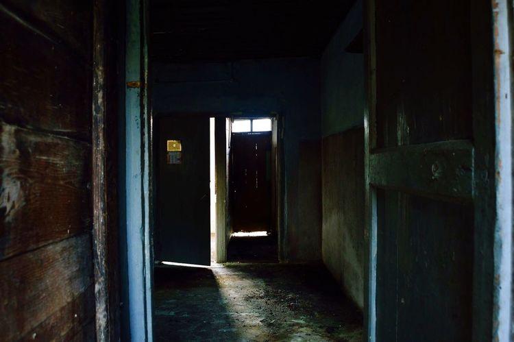 DoorsAndWindowsProject Abandoned Places EyeEm Best Shots EyeEmBestPics Eyemphotography Abandoned Door