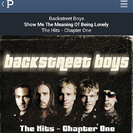 Bsb' <3 I'm fucking awesome! lolol Backstreetboys REALboyband 90s Ithink lolol fangirling cleaninghouse wifeme SIKE byenow .---------.