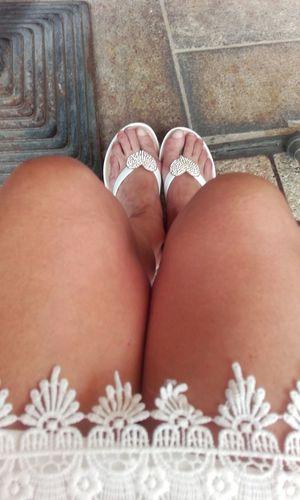 Thats Me  My Legs Grandcafe Beirut Lebanon Taking Photos Enjoying Life Coffee Break Travelling Capture The Moment