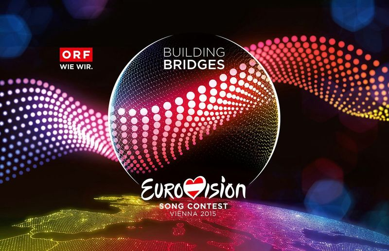 Which country do you want to win? Come Comment Eurovision My Favorite Eurovision 2015 Eurovision Europe Music Single Life  Eurovision Winner Relaxing Comment Eurovision Party