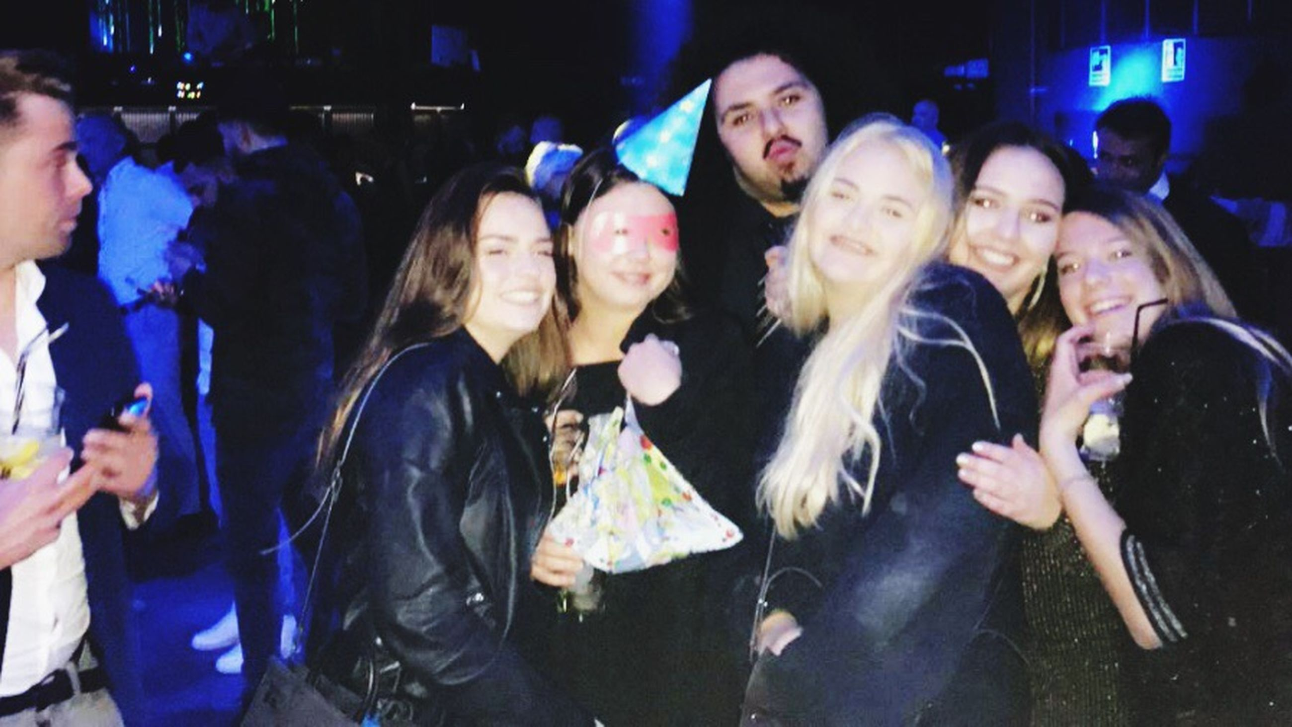 party - social event, nightlife, nightclub, night, fun, dancing, arts culture and entertainment, friendship, glamour, people, leisure activity, indoors, film industry, motion, togetherness, young adult, adults only, dance floor, happy hour, adult