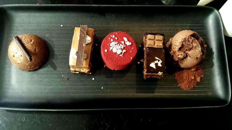 Dessert of art Dessert Pretty♡