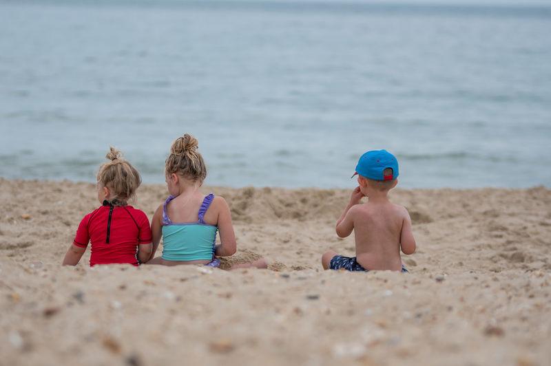 Beachlife Beach