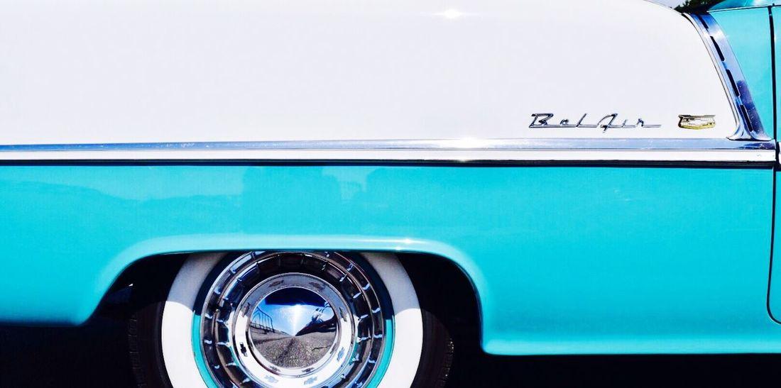 Classic car details Chevy chrome Classic Car Chevy
