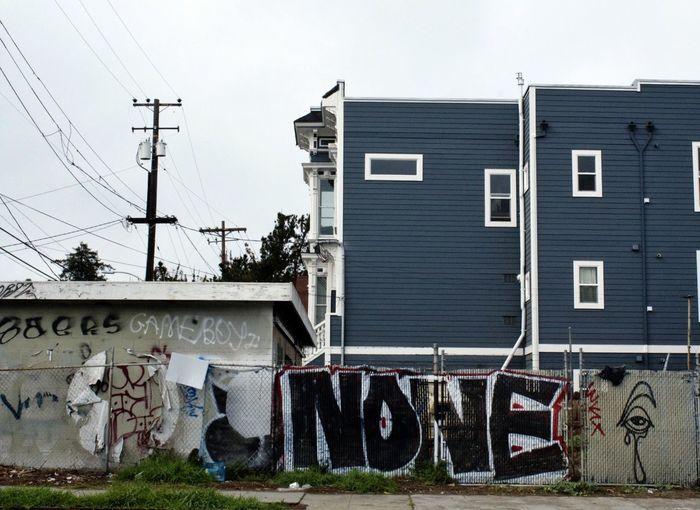 Street Graffiti Urban Streetphotography