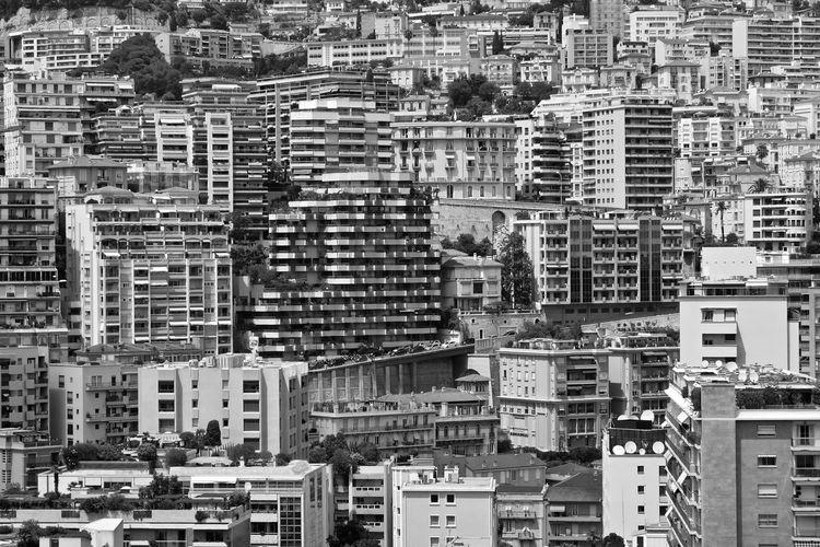 Travel Photography Monaco City Cityscape Blackandwhite Black And White Blackandwhite Photography Streetphotography