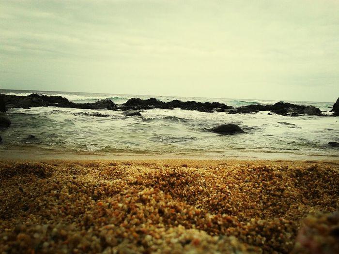 tantos granos de arena. .. tantos corazones rotos...tantas estrellas en el cielo. ..sueños que se cumplieron.