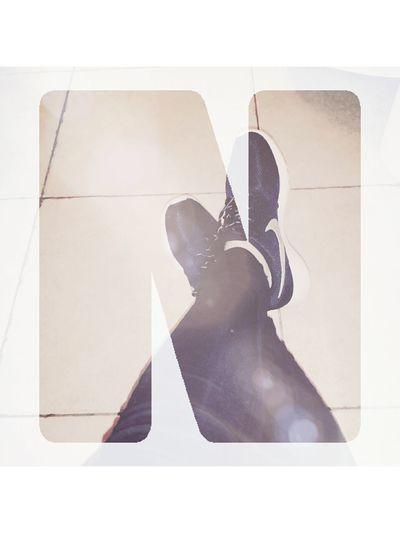 Nikerosherun Followme F4F French Follow4follow Frenchie Shoes Good Day Hello World Goodmorning