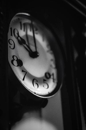 Hours Clock Watch The Clock People Watching Old Quality Time Blackandwhite Black & White Blackandwhite Photography First Eyeem Photo