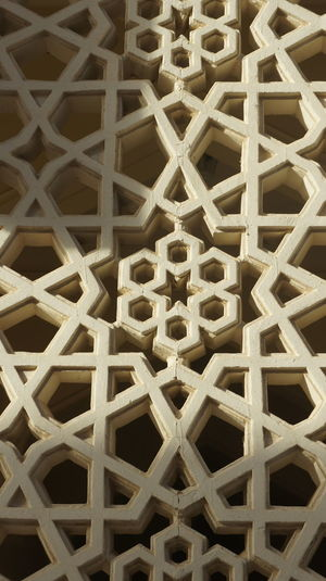 Arabic Arabic Style Bastakia Courtyard House Dubai Geometric Islamic Architecture Islamic Geometry Light And Shadow Persian Persian Architechture Wind Tower H