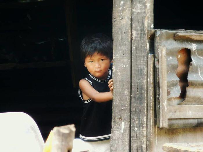 #kid #childhood