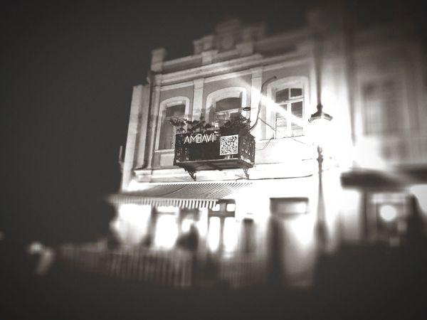 Ambavi Film Industry MOVIE Arts Culture And Entertainment