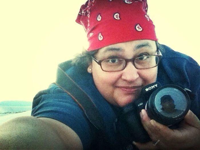 I Spy A Camera #ispyacamera @photojojo @eyeem