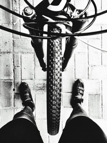 Lifestyles Bikes Biker Bike MTB MTB Biking Pedal P&B