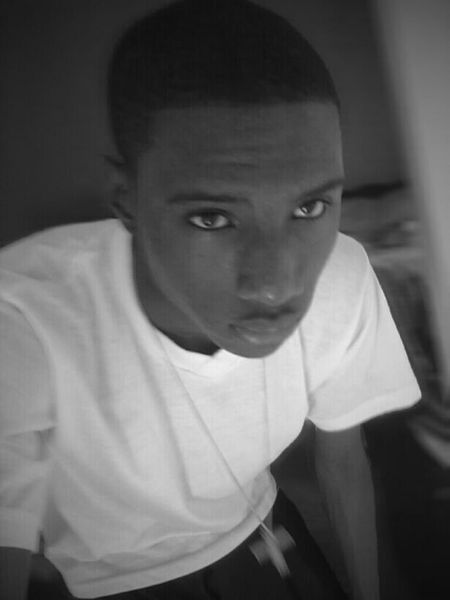 that time i was getting ready for school. Eyes Black & White School Flow Old Pic