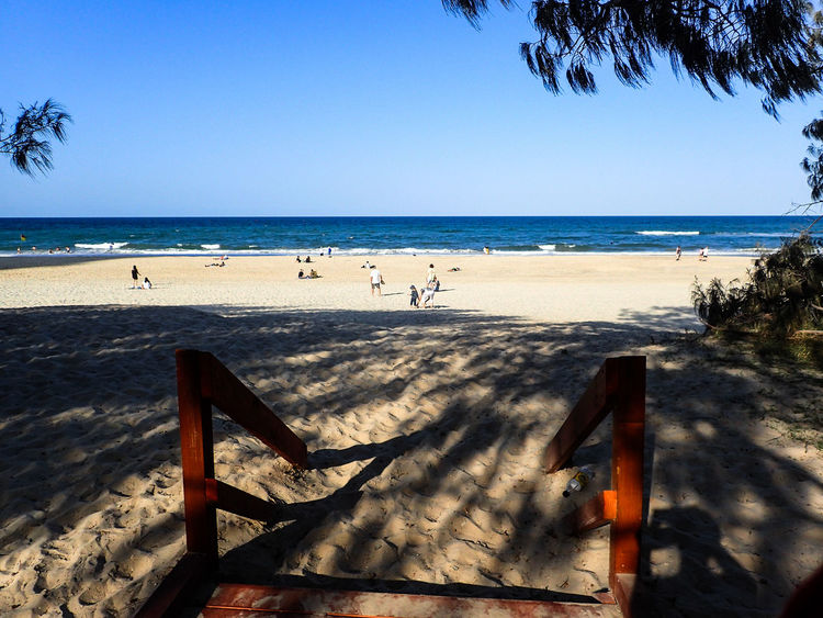 To the beach of course Shadows Shades Shady Shady Place Shady Trees Sandy Beach Travel Destinations Beach Sea Sand Horizon Over Water Water Nature Sky Incidental People Tranquility Shadow Sunny Vacations Outdoors Day Scenics Summer Beauty In Nature Wave Sunlight Tranquil Scene Clear Sky Blue Tree Summer Road Tripping