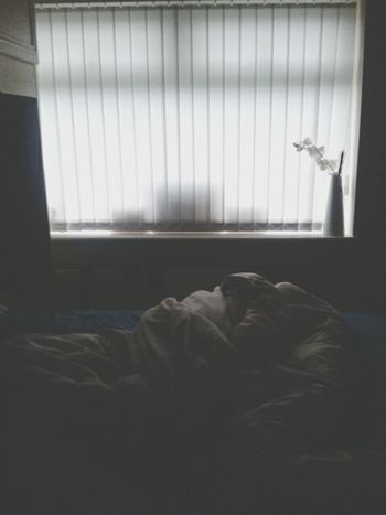 rainy days in Vscocam Changeyourperspective Wheatherpro: Your Perfect Wheather Shot Bedroom