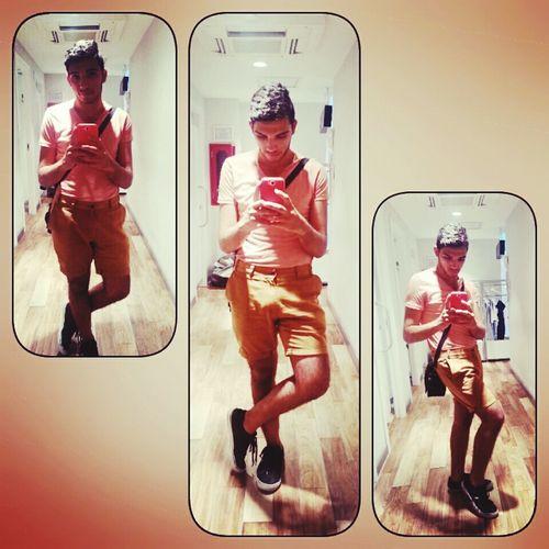 Me Cute Cool Handmade Sweet Boy Enjoying Life VSCO Hello ❤ Hello World 👍 ✌ 👌 😊