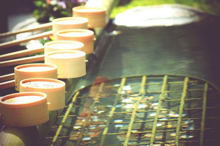 生きる Live 祈り Prayer Japanese Temple Japan Photography Japanese Culture