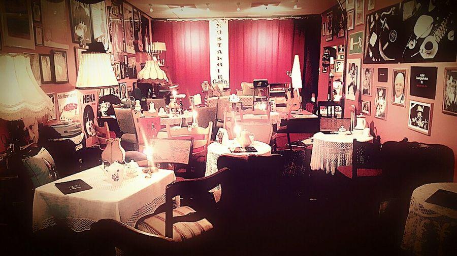 Velbert Living Room Decoration
