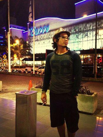 its my mighty Thor + my M shadows + my Sonny bill williams + my Channing tatum <3 MyLove❤ Soulmate Myhero❤ Kuala Lumpur Malaysia