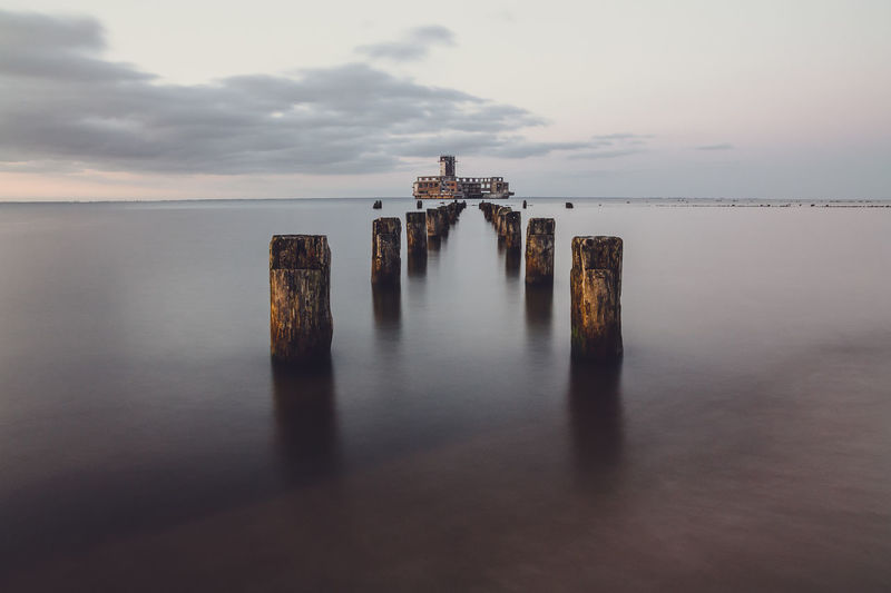 Baltic Baltic