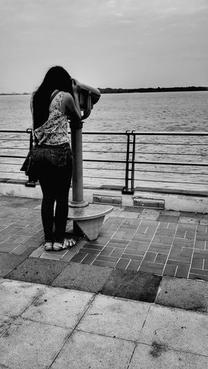 Guayaquil-Ecuador #travelphotography #photography #photo #photos #pic #pics #TagsForLikes #picture #pictures #snapshot #art #beautiful #instagood #picoftheday #photooftheday #color #all_shots #exposure #composition #focus #capture #moment EyeEm Selects #friend #Nature  #Paisaje #photography #beautiful #JustMe #landscape #nature #photography #likeforlike #likemyphoto #qlikemyphotos #like4like #likemypic #likeback #ilikeback #10likes #50likes #100likes #20likes #likere #nature_collection #EyeEmNaturelover #nature #photo #photos #pic #pics #picture #pictures #snapshot #art #beautiful #instagood #picoftheday #photooftheday #color #all_shots #exposure #composition #focus #capture #moment #ecuadorian #streetphotography #love #green #travelling #travel #photography #Nature  Full Length Women Standing Sea Rear View Beach Sky Shore Sandy Beach
