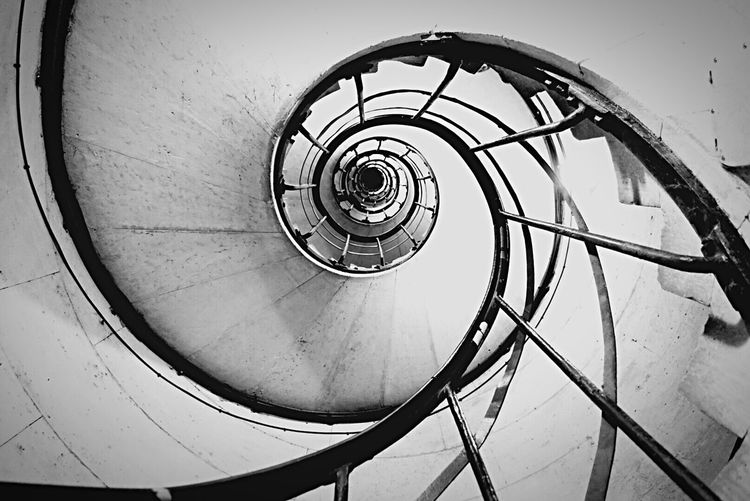 Architecture Stairs Arc De Triomphe Arc De Triomphe, Paris Arc De Triomphe De L'Étoile Paris Steps And Staircases Spiral Spiral Staircase Spiral Stairs Paris, France  Sonyphotography