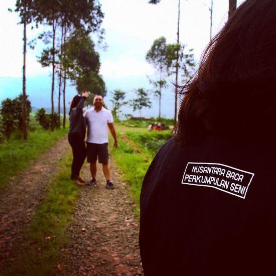 Nusantara Baca ALaM Nature INDONESIA Lenovotography Photooftheday Photophone  Lzybstrd Pocketphotography
