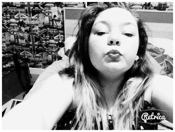 Je t'aime bordel.♥