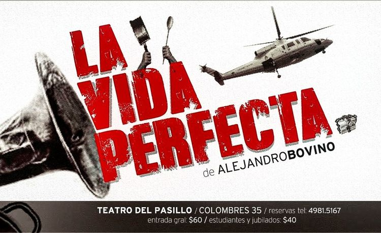 La vida perfecta. Teatro. Text Orthographic Symbol No People Large Group Of People Ciudades Y Gente In Vino Veritas Arte Y Parte Alebovino People Illuminated Arts Culture And Entertainment Alejandro Maciel. Human Representation Gold Colored Real People Looking At Camera Connection Close-up Traditional Festival Youth Culture Architecture Spirituality Day Religion Staircase