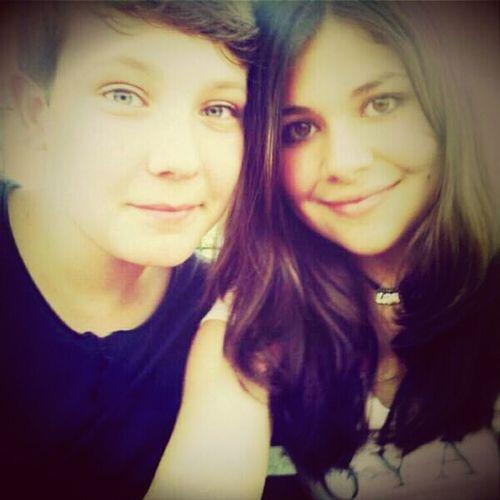 Lara&Me