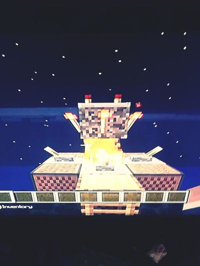 herobrine much Check This Out Hello World
