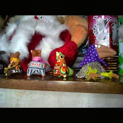 Плес сувениры СувенирИзПлеса ворона Свистульки ФигуркаВороны WhistleToy Crow Souvenir Toys Toy Der SquareInstaPic Архив2015ОК_