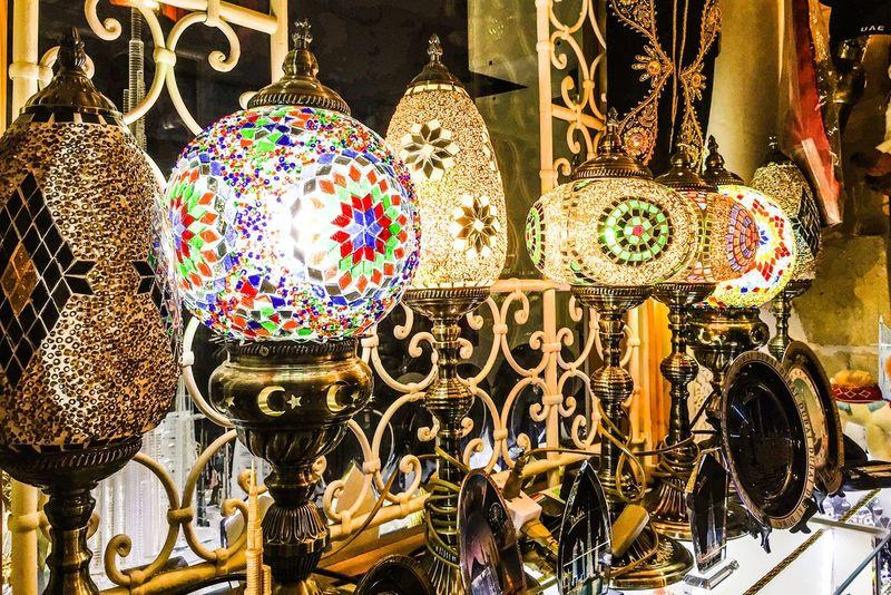 Lamps Taking Photos IPhoneography Iphoneonly Wafimall Dubai❤