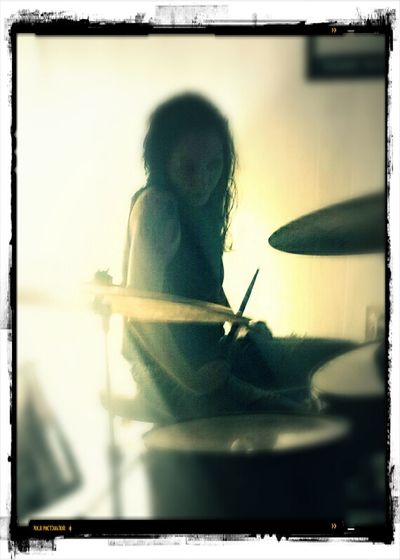 ...the pause... The Spirit Of Music The Musical Pause The Pause Drummer DrummerGirl A Girl And Her Drums Light And Shadows Daydreaming Taking A Break Music's Inspiration! Atmospheric Showcase: March 2016 Sony Xperia Connecting With Music Basement Music Studio Musica Getting Inspired Play It Loud!!! For The Love Of Music